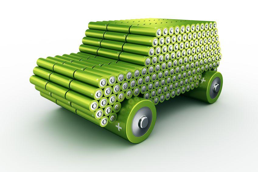 アルカリ電池が使えるかどうかの判別方法に関する雑学