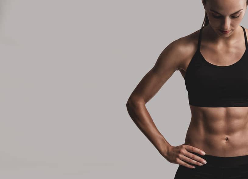 """筋肉の""""遅筋""""と""""速筋""""の違いは?鍛え方と必要なエネルギーも違いますというトリビアまとめ"""