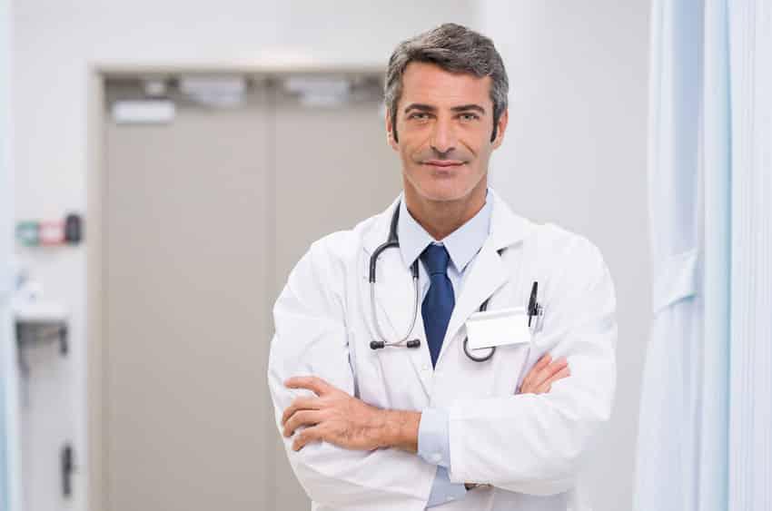 ヤブ医者の「ヤブ」の由来に関するトリビア