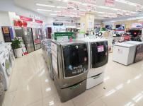 韓国では洗濯物を煮る!?という雑学