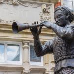 グリム童話「ハーメルンの笛吹き」は実話だった?という雑学