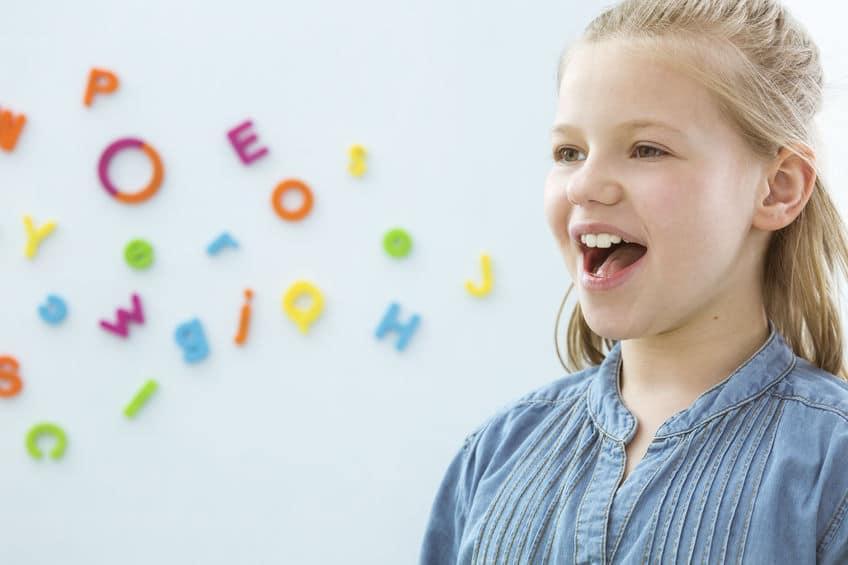 世界一難しい早口言葉とは?英語の早口言葉、いくつ言える!?【動画あり】についての雑学まとめ
