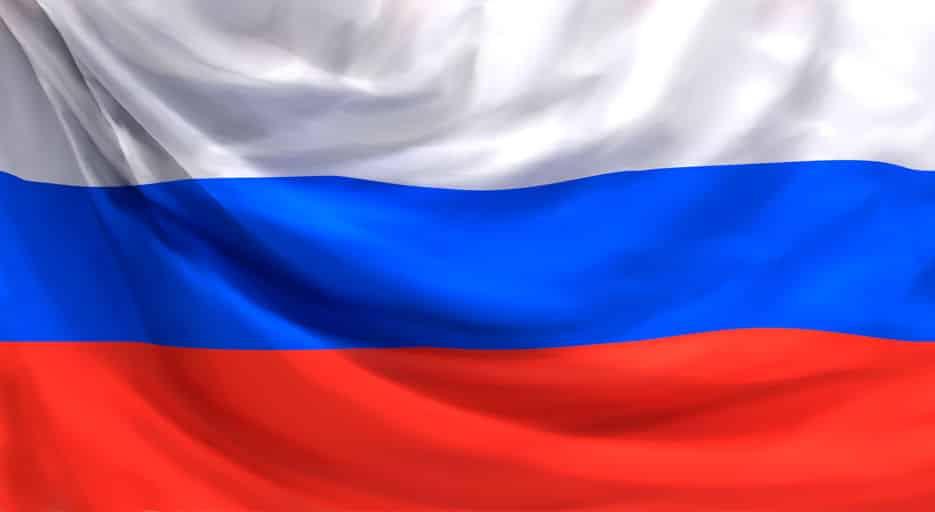 いくらってロシア語で何を意味するかについてのトリビア