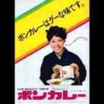 初めてレトルトカレーが発売されたのは大塚食品の「ボンカレー」という雑学