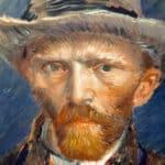 ゴッホの絵が生前に売れたのは1枚だけという雑学