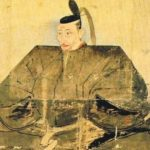 豊臣秀吉は指が6本あった説に関する雑学
