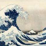 葛飾北斎の娘・葛飾応為は天才浮世絵だったという雑学
