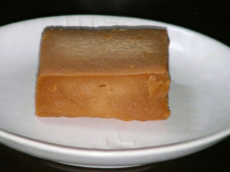 飛鳥時代のチーズ、その名は「蘇(そ)」についてのトリビア