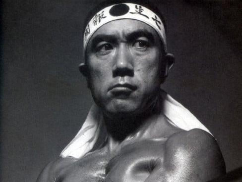 三島由紀夫が自殺した理由に関する雑学
