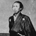 日本初の新婚旅行は坂本龍馬じゃないという雑学