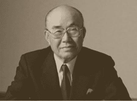 日本にプラスネジを持ち込んだのは本田宗一郎についてのトリビア