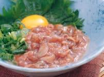 カツオの塩辛が「酒盗」と呼ばれる理由に関する雑学