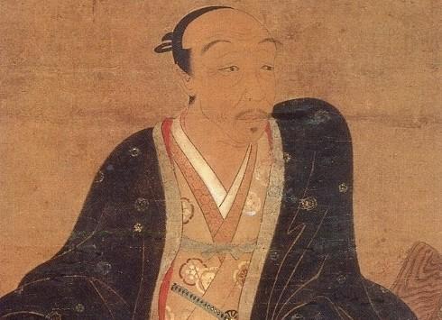 前田利家と「秀吉の指6本説」の関連