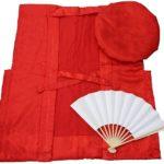 還暦で赤いちゃんちゃんこを着るのは「生まれ直す」ためという雑学