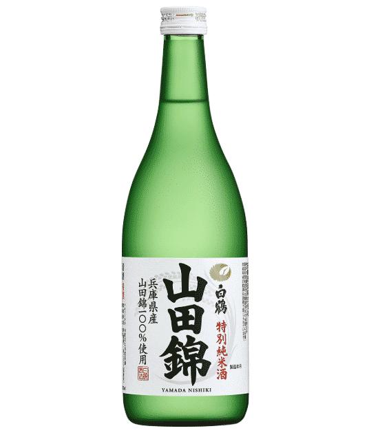 酒米とは?日本酒に使われる米は食用米ではないという雑学まとめ