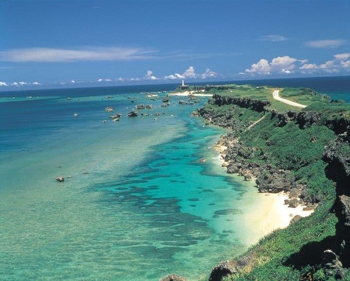 沖縄県八重山(やえやま)列島ではクジャクが野生化しているについてのトリビア