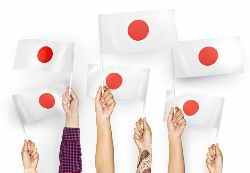 日本代表チームの愛称ってどんなものがあるの?という雑学