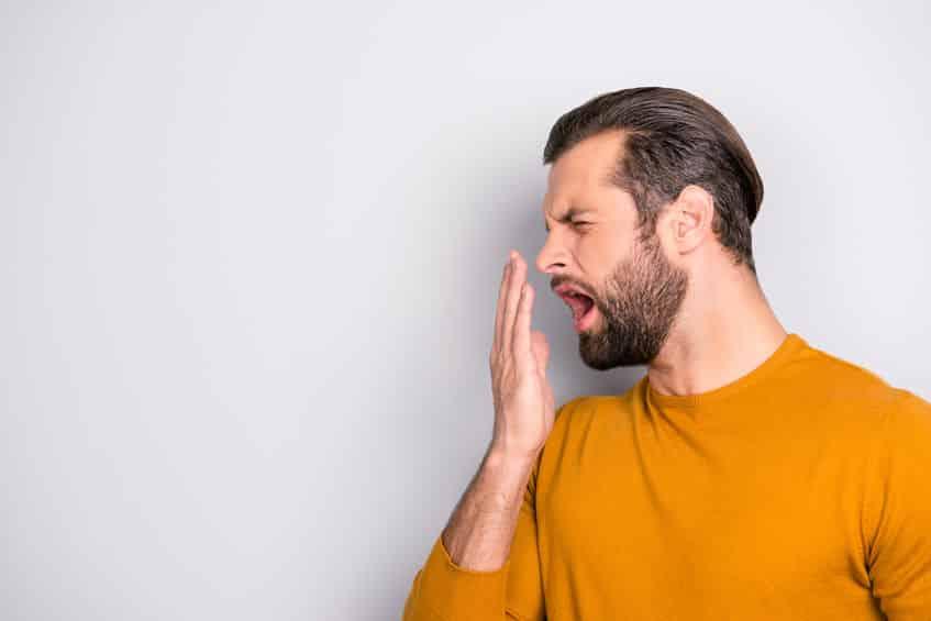咳のしすぎで骨折することがある?!についてのトリビア