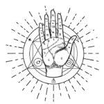 手のひらにあったら超強運の「神秘十字」に関する雑学