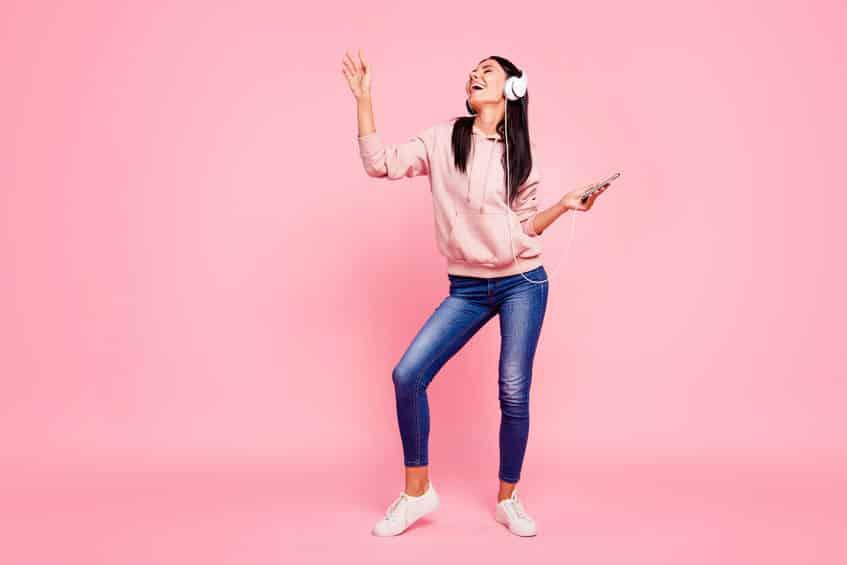脳は反応するけど…音楽から感情は生まれるのか?という雑学まとめ