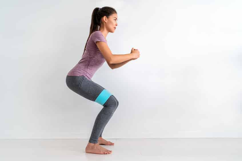 Image result for Resistance band