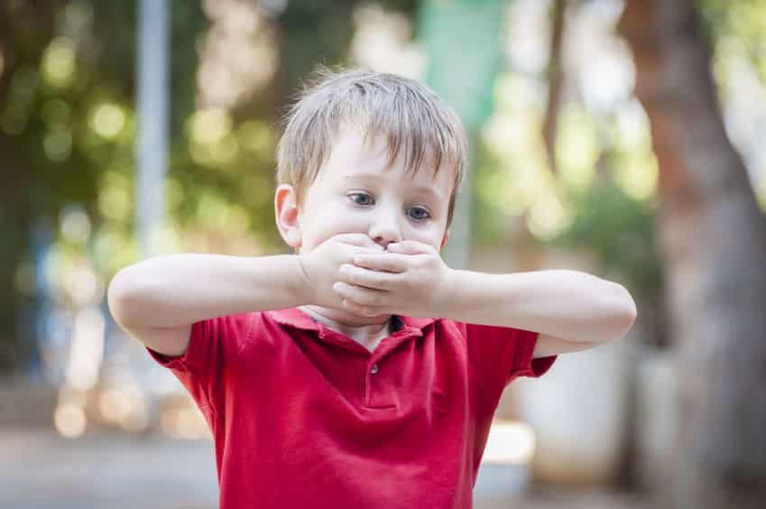 しゃっくりは砂糖水をなめると止まるという雑学
