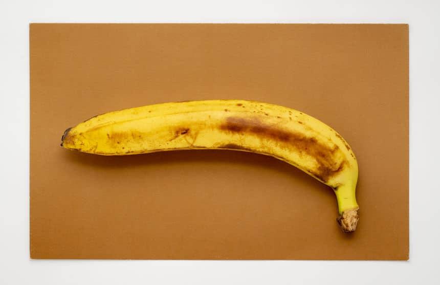 茶色バナナについてのトリビア