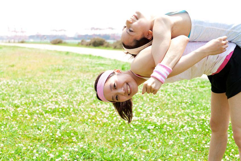 世界初はアメリカで放送されたラジオ体操。日本のラジオ体操はアメリカの生命保険会社が原型だった。というトリビア