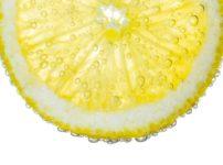 「レモン○個ぶん」ってどのくらいの量?という雑学