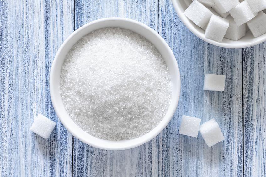 砂糖には抗菌作用がある!というトリビア