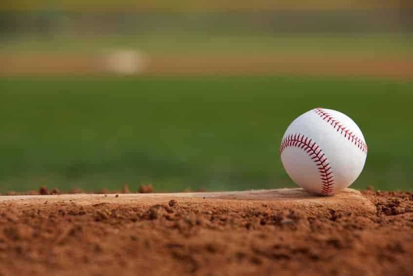 野球の競技人口はどのくらいかについてのトリビア