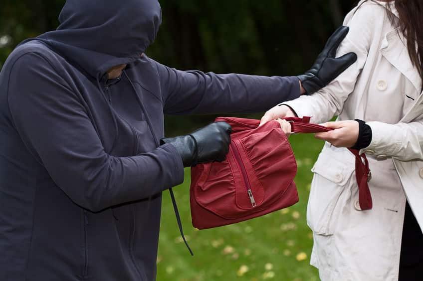 法律おかしくない…?罪の重さは、人を轢き殺す<窃盗!についてのトリビアまとめ