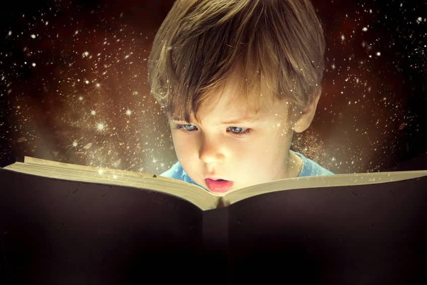 世界一長い小説とその作者にまつわるトリビア