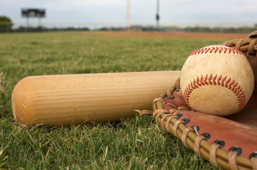 """1回で打者5巡の猛攻…!高校野球で""""122−0""""という試合があった。というトリビアまとめ"""