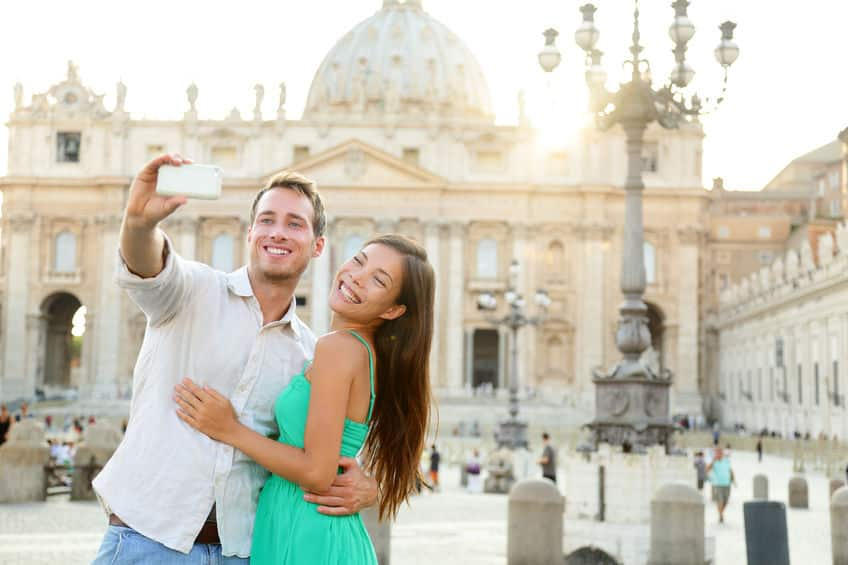 """アモーレ以外も!イタリア在住の私が紹介する""""恋人への呼び名""""いろいろ。についての雑学まとめ"""