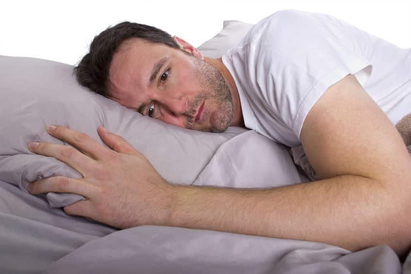 寝返り禁止!江戸時代の武士は寝ているときも臨戦態勢だったという雑学まとめ