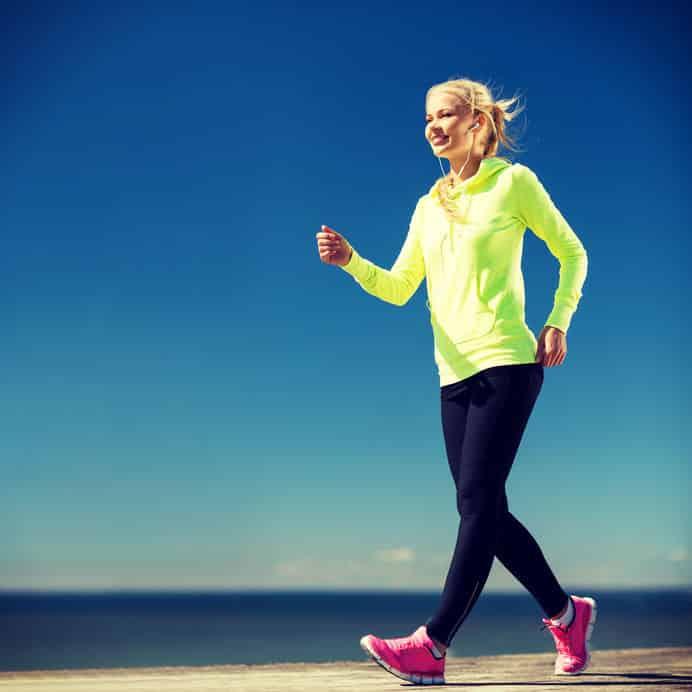 咳10回は散歩10分と同じ消費カロリーになるについてのトリビア