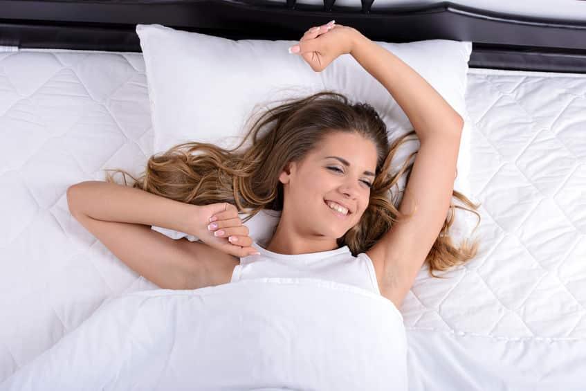 睡眠って大事…!人生80年の場合、一生の睡眠時間は25年。についての雑学まとめ