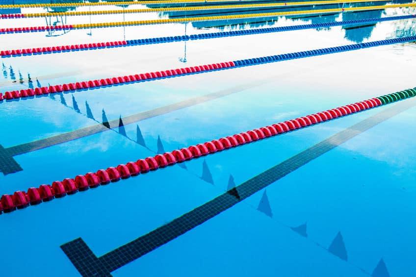 プールじゃない!五輪第3回大会まで競泳は海で行われていた。という雑学まとめ