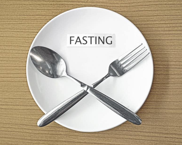 断食よりプチ断食!週3日のがんばりがダイエットに効果的ッ!についての雑学まとめ