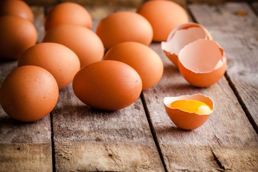 生卵vsゆで卵。日持ちする保存期限を比べたらスゴイ差があるんです!という雑学まとめ