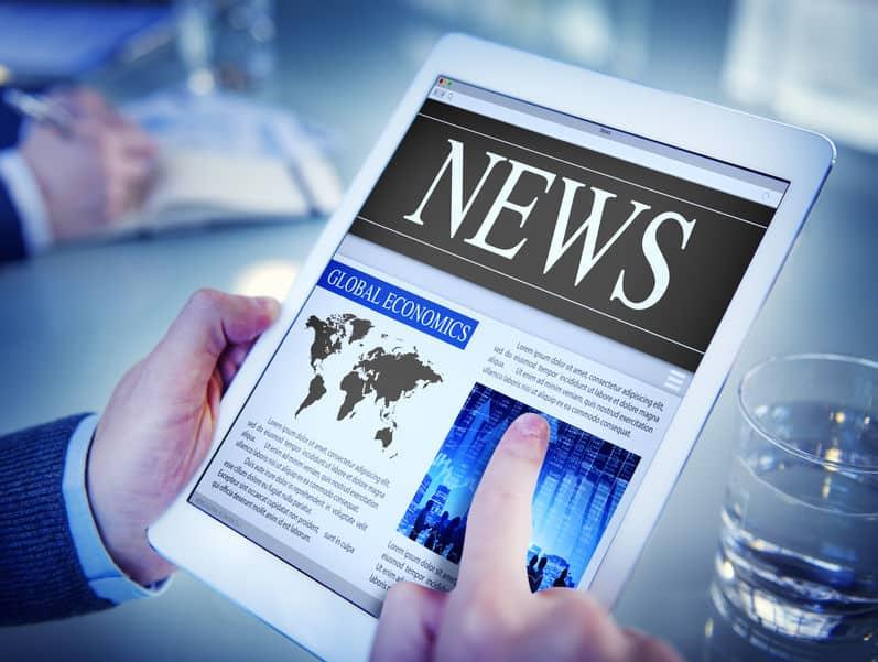 ニュース報道の隠語…行方不明→発見or保護。どう違うかわかりますか?という雑学まとめ