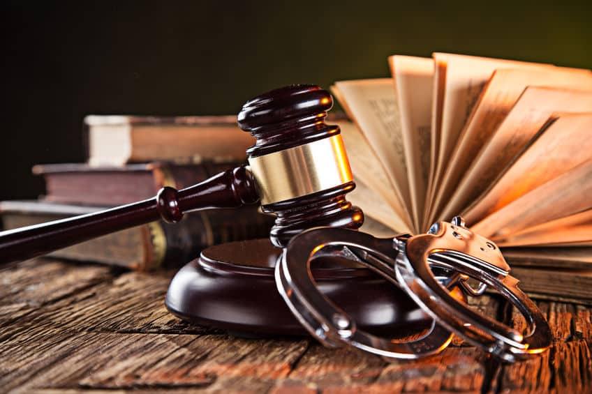 あまり使われなさそうな法律を紹介①についてのトリビア