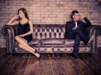 イタリアの離婚制度は日本と全然違うという雑学
