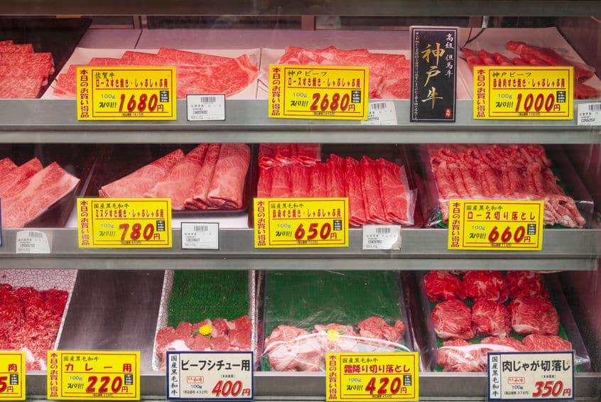 肉は洗わなくてもいい?洗ったほうがいい?に関する雑学