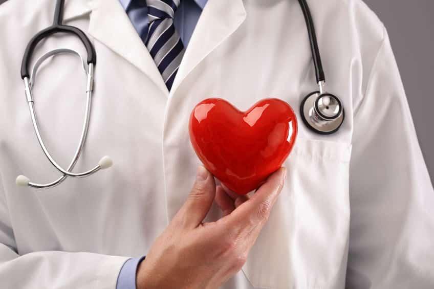 ダークチョコレートで心疾患のリスクが下がるというトリビア