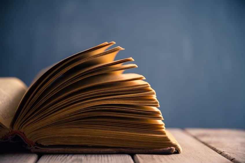 世界一長い小説の作者の人物像についてのトリビア