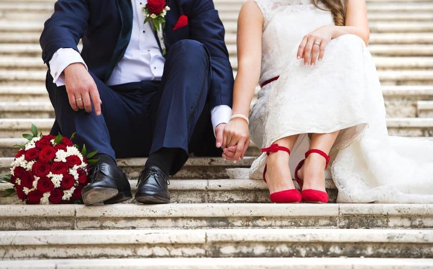 結婚すれば、未成年でも大人になることができるというトリビア