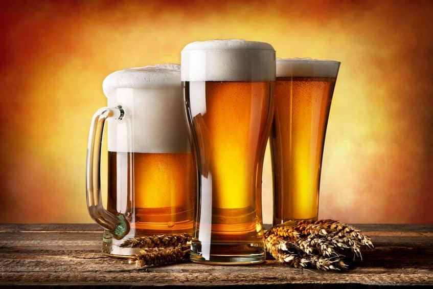 脳細胞が死ぬという話が間違いで一安心だが、お酒である以上は飲みすぎは厳禁というまとめ