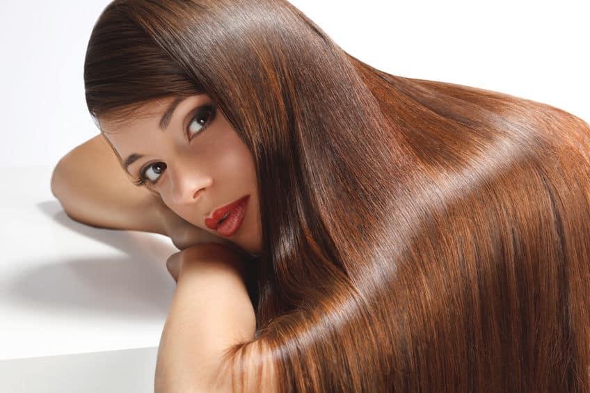 爪が伸びるのが速い人は髪が伸びるのも速い?についてのトリビア
